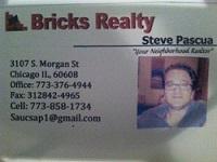 http://www.bricksrealty.net