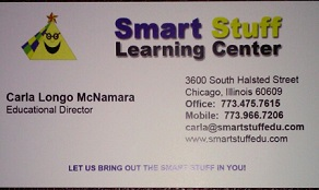 http://www.smartstuffedu.com