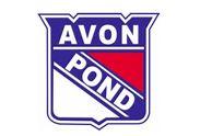 http://www.avonpond.org