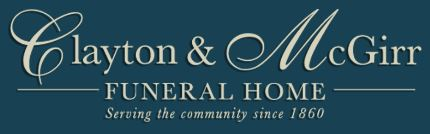 http://claytonfuneralhome.com/