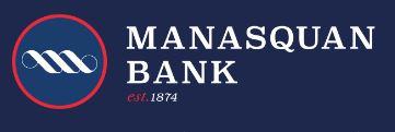 http://www.manasquanbank.com