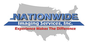 http://www.nationwideimaging.com
