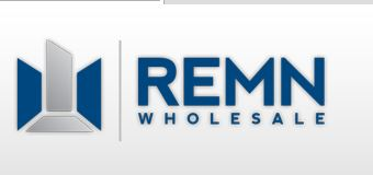 http://www.remnwholesale.com