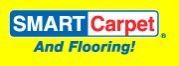 http://www.smartcarpet.com