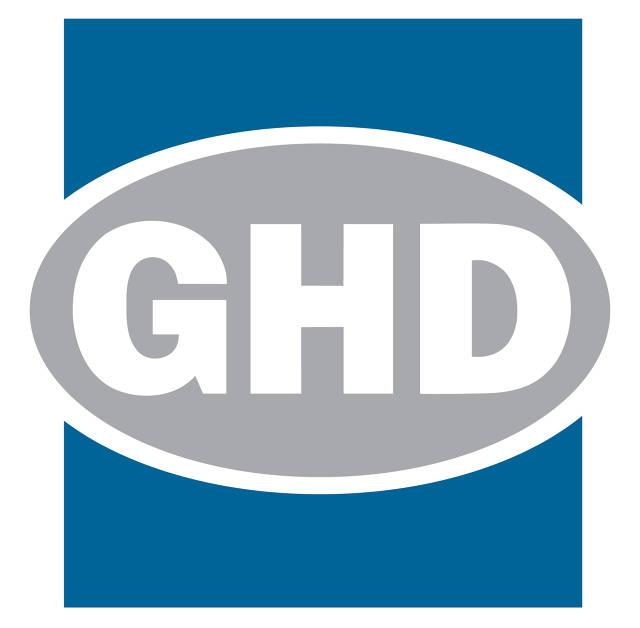 http://www.ghd.com/canada/