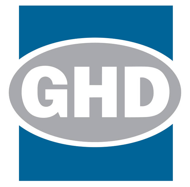 GHD (Conestoga-Rovers & Associates)