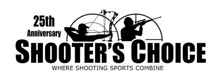 https://www.shooterschoice.com/