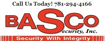 https://www.bascosecurity.com/