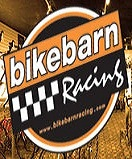 http://www.bikebarnracing.com