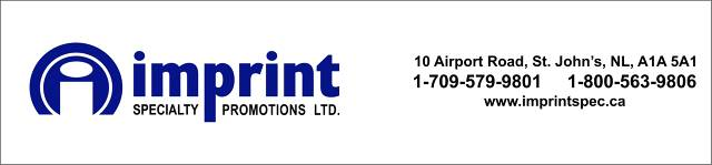 Imprint Speciality Promotions