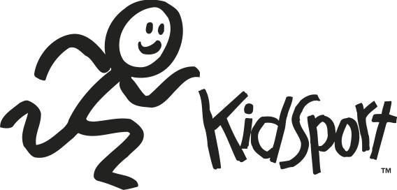 http://www.kidsportcanada.ca/newfoundland-and-labrador/