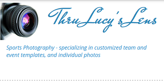 Thru Lucy's Lens Photography