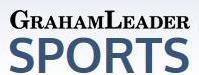 http://www.grahamleader.com/sports