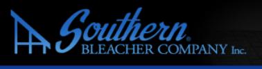 Southern Bleachers Company Inc.