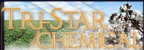 Tri Star Chemical