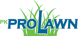 PK Professional Lawn Care