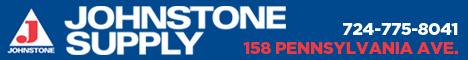 Johnstone Supply Store