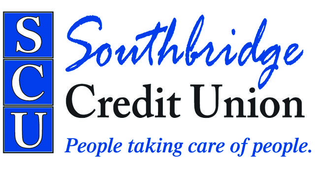 Southbridge Credit Union