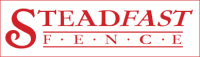 Steadfast Fence Company