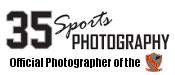 http://www.35sportsphotos.com