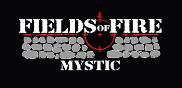 http://www.fieldsoffiremystic.com