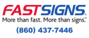 http://www.fastsigns.com/586-waterford-ct