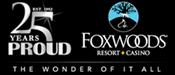 http://www.foxwoods.com