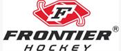 http://www.frontierhockey.com