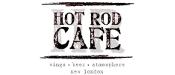 http://hotrodscafenewlondon.com/