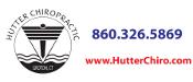 http://www.hutterchiro.com/