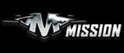 http://www.missionhockey.com