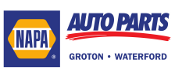 http://www.napaonline.com/ct/groton/national-parts