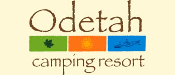 http://www.odetah.com/