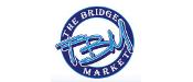 http://thebridgemarketgroton.com/