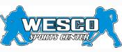 http://www.wescosports.com/