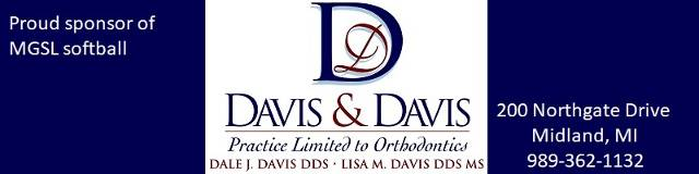Davis and Davis Orthodontics