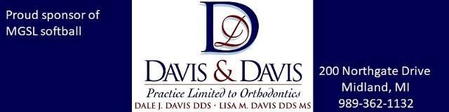 Davis and Davis Orthodontics