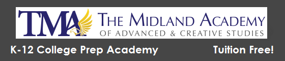 The Midland Academy