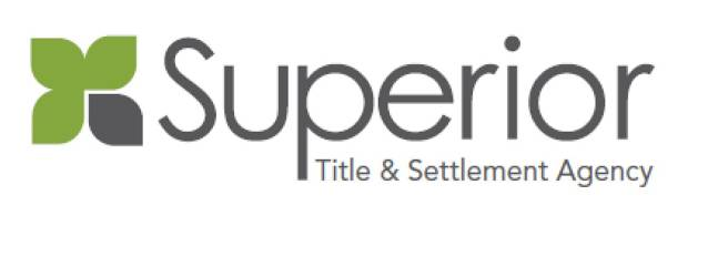 Superior Title and Settlement Agency