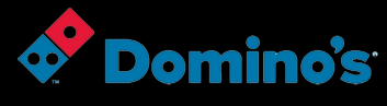 https://order.dominos.com/en/
