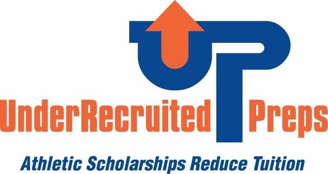 http://www.underrecruitedpreps.com