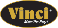 http://www.vincipro.com