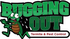 http://buggingoutpest.com
