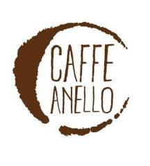 http://www.caffeanello.com