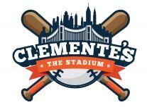 http://www.clementesports.com