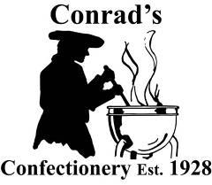 http://conradsconfectionery.com