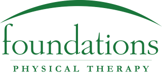 http://www.foundationsphysicaltherapy.com
