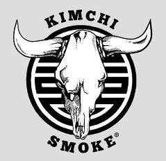 http://www.kimchismoke.com