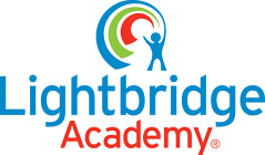 http://lightbridgeacademy.com/locations/westwood-nj