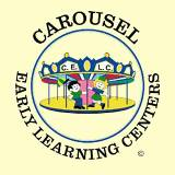 http://www.carouselearlylearningcenter.com